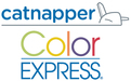 Color Express