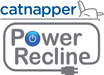 Power Recline